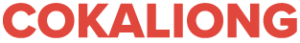 Cokaliong Shipping Lines Logo